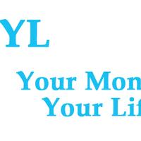 Your Money or Your Life weboldalak
