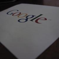 Tippelj! Mennyi keresés fut le másodpercenként a Google-ban?