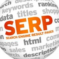 6 egyszerű SEO tipp, amivel növelhetjük weboldalunk forgalmát