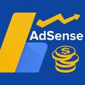 Az Adsense esete a Google öntanuló algoritmusával