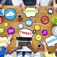 A közösségi média és a SEO kapcsolata
