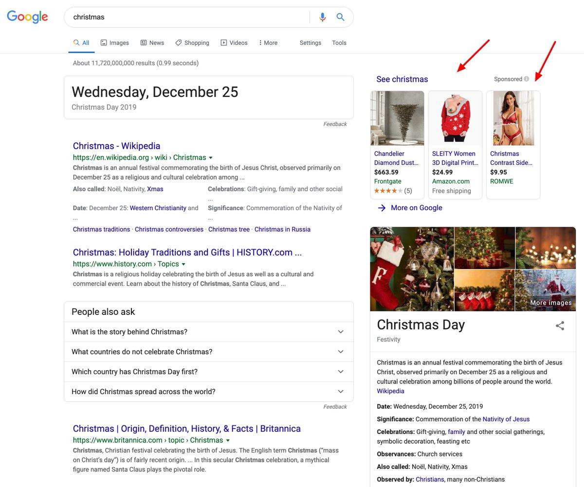 google-ads-christmas.jpg