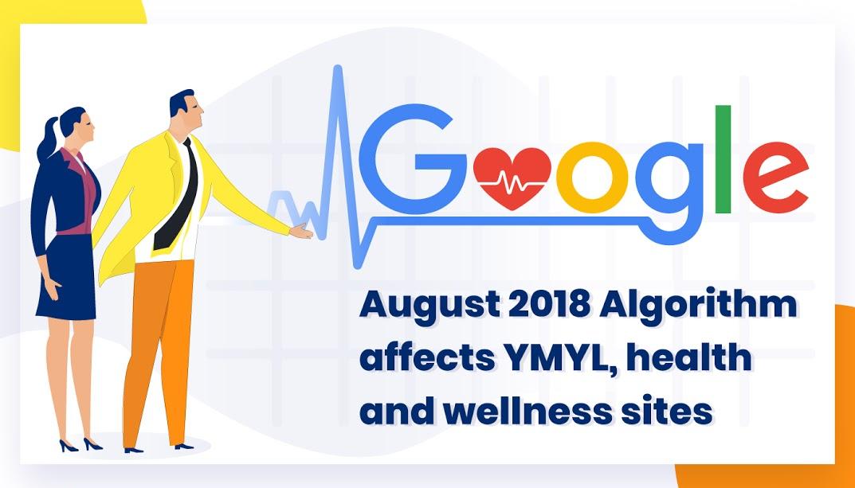 google-medic-update-august-2018-1.jpg