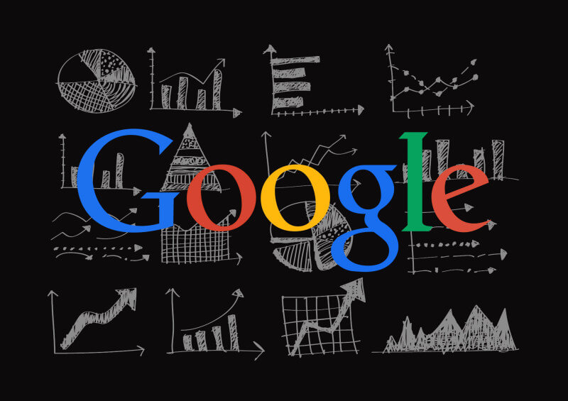 google-name-analytics1-ss-1920-800x565.jpg