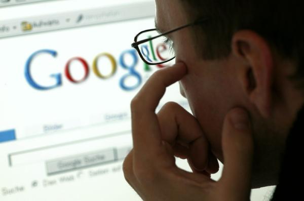 google_3.jpg