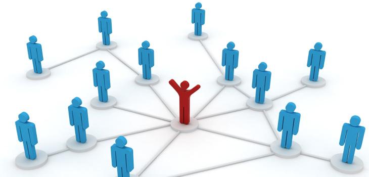 increase-popularity-on-facebook.jpg