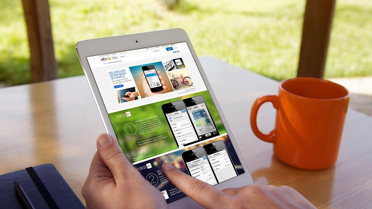 mobil-ujj-design.jpeg
