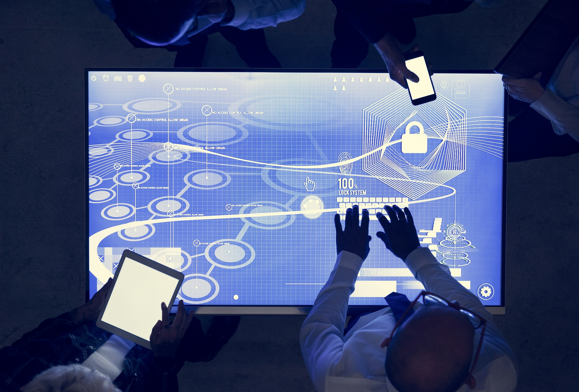 people-in-a-technology-cyber-space-meeting-pn2arvg.jpg