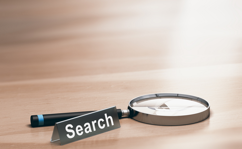search-tool-pkau3qw_1.jpg