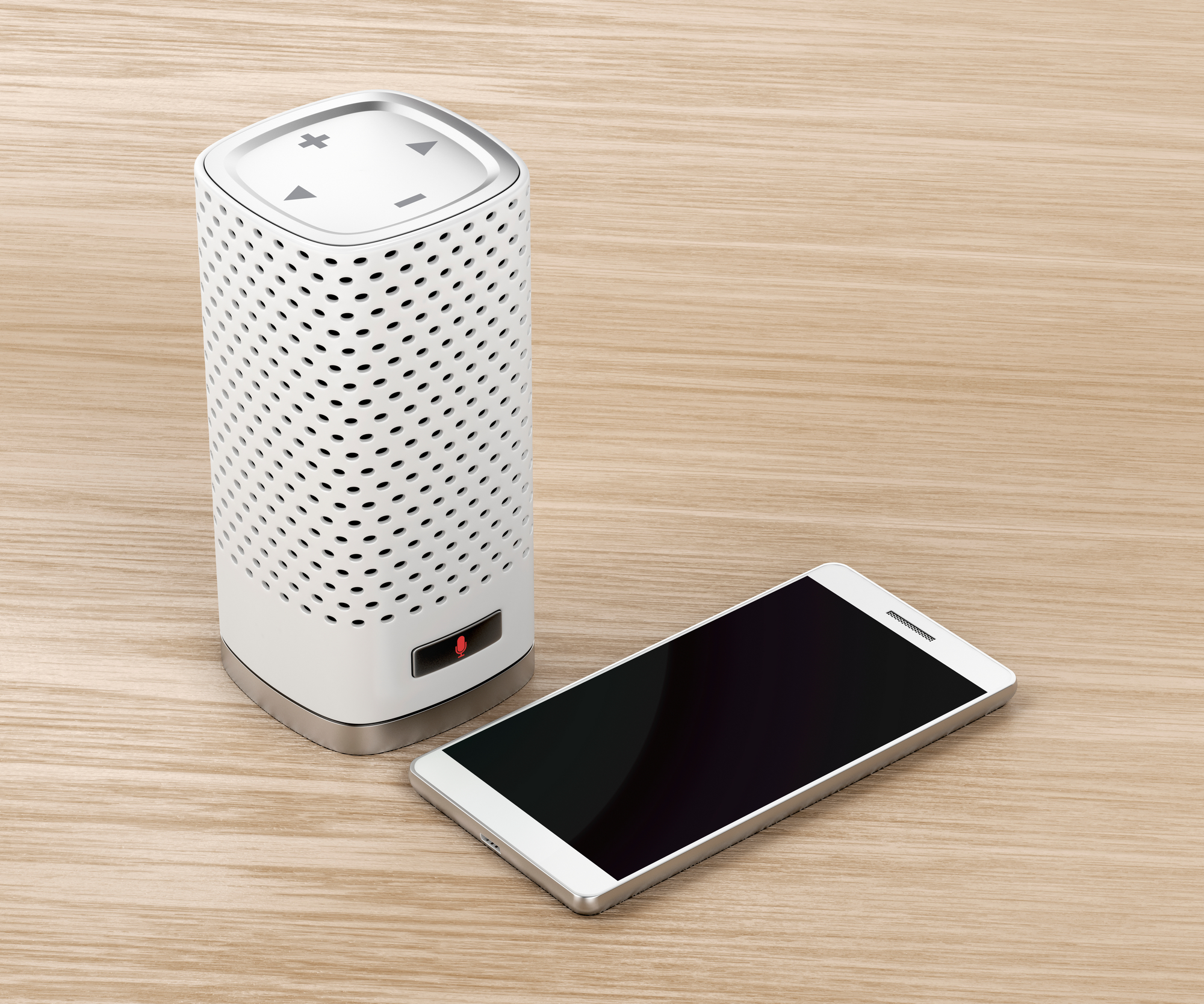 speaker-and-smartphone-on-wood-background-px4hs3u.jpg