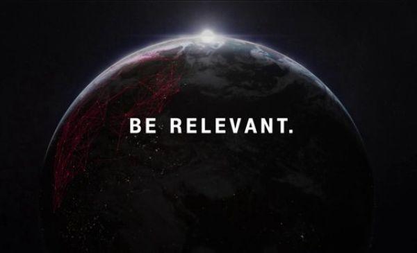 three-ways-to-measure-brand-relevance.jpg