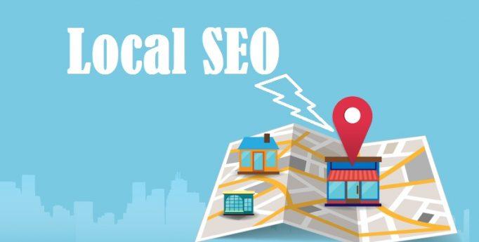 tips-for-local-seo-3-682x345.jpg