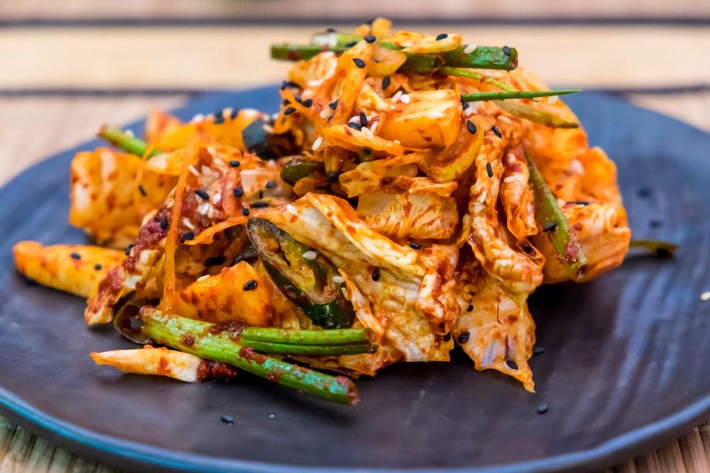 traditional-napa-cabbage-kimchi.jpg