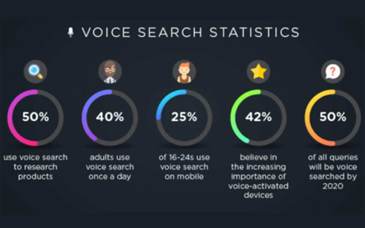 voice-search-statistics.jpg
