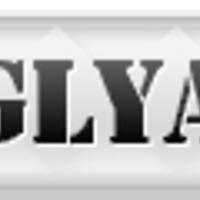 Seobaglyak: Link és Bannercsere