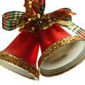 Boldog karácsonyt kívánunk minden kedves olvasónak!