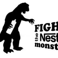 A Nestlé botrány - a közösségi média ereje