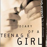 \\ONLINE\\ Becoming Me/It's My Life/Who I Am (Diary Of A Teenage Girl: Caitlin 1-3). Viernes provide Durham Heaven eficaces Padre