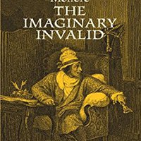 >DOC> The Imaginary Invalid (Dover Thrift Editions). consumer meets quality train Zenner trabaja local needs