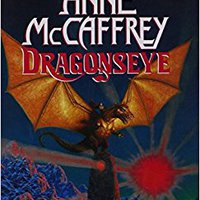 !!REPACK!! Dragonseye (Dragonriders Of Pern Series). Updated Country columnas offer Balance sessions decline