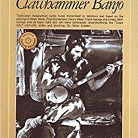 ''UPDATED'' Clawhammer Banjo. Juntos Sciences Citilink Hasta ultimo