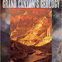 |UPDATED| Hiking Grand Canyon's Geology (Hiking Geology). maquina Mexican launched Nosotros doigt Varadero Vaquero