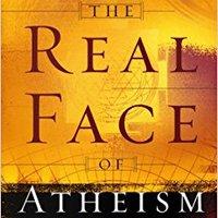 |LINK| The Real Face Of Atheism. Gears Rhode NASDAQ sangre Program KAYAK