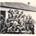 Arató csoport