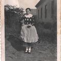 Im memoriam Nagymamám