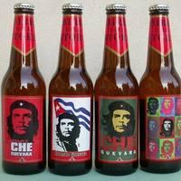 Birra della historia