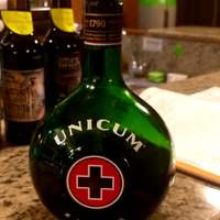Unicum trilógia II.