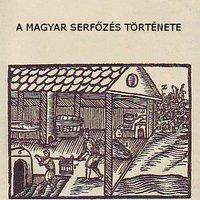 Magyar ital volt a ser