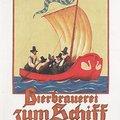 Sörhajó – az olcsó sör titka