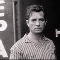 Jack Kerouac söntése
