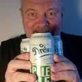 Új sör a láthatáron