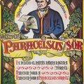 Paracelsus és a sör