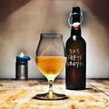 A Broyhan sör feltámadása