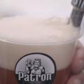 Átvert cseh sörivók