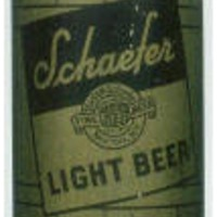 80+1 éves a sörös doboz
