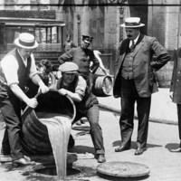 Az amerikai sörforradalom