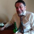 A zöld sör nehéz éve