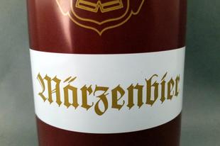 A márciusi sör