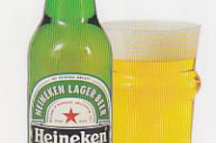 A Fidesz a politika Heinekenje?