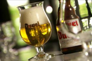 Egy ördögi sörcsalád
