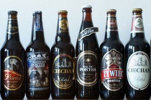 A lengyel sör sikertörténete