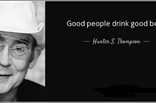 Még hogy jó emberek!