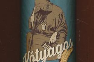 Wheat lager avagy a Weissbierpils