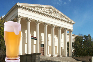 Miért nem lesz sörtöri-múzeumom?