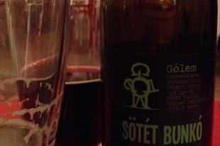 NENI azaz a Nem Nagyipari sörök