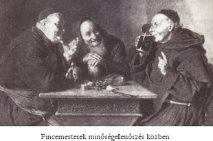 Az Apátúr söre